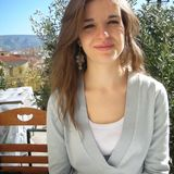 Amelia Lundy
