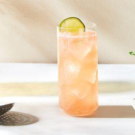 drinks by Krispyecca