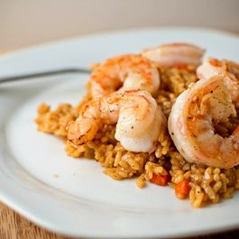 E55c10c5 25be 49a1 91d2 04c52573162e  shrimp and rice