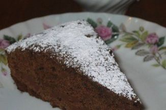 61d758e3 5998 4a8f ae15 eae886ca3af5  choc tea cake