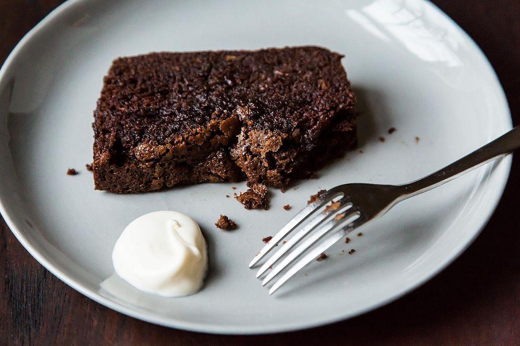 Chocolate Lava Cake Recipe Nigella Lawson