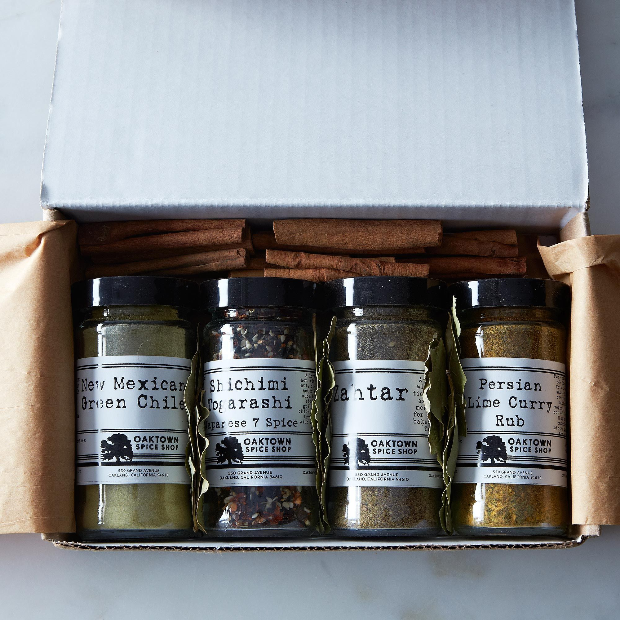 C0796ddb 6217 426f 8287 ac4ddfe312fa  2013 1123 oaktown spice shop flavors of the world gift set 015 034