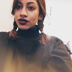 Ruwi Shaikh