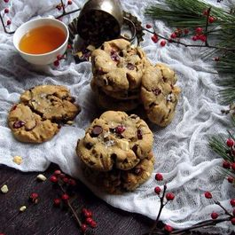 7a96a755 71bb 45fe a6d5 de5e540c5416  24hiddlesdarlingholidaycookies