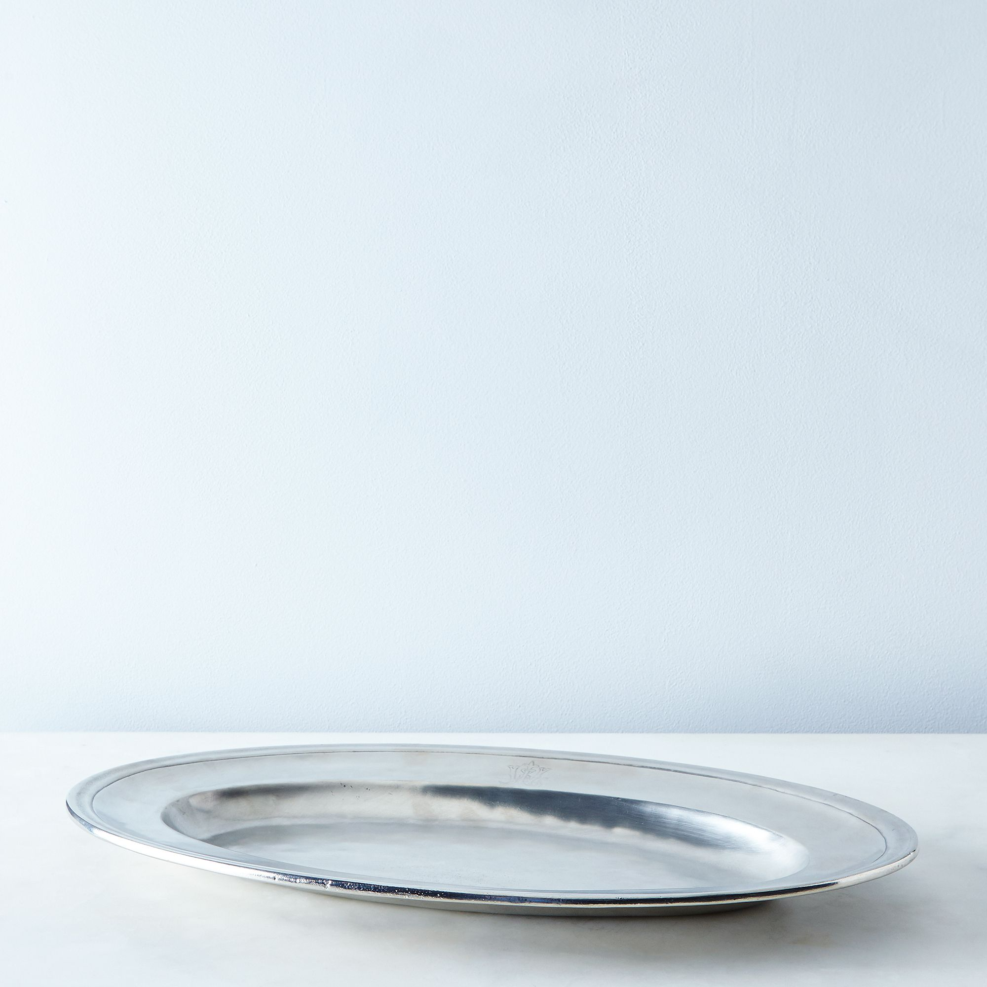 Fc6ee7c6 befc 42ca 8625 faeded2f0027  2015 1008 match large pewter serving platter silo v2 rocky luten 048