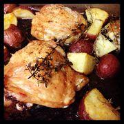 D8ae79f8 a2c2 4a9b a614 b98a301225c3  roasted chicken w thyme