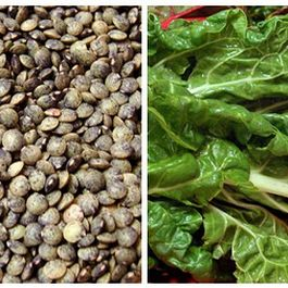 8dd04476 20aa 46b2 89df 4f33ade13611  lentils and chard