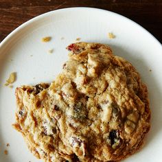 The Pantry Cookie