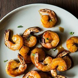 31468722 ec3e 4801 9483 f3ea59e27ebf  honey glazed shrimp