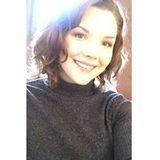 Kaitlyn Cook Pelli