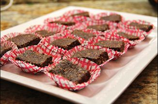 251b5772-c8b2-4065-94fd-0a3861536712--raw_brownies
