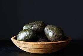 Why You Should Stop Tossing Imperfect Avocados