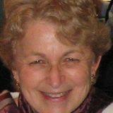 Paula Zevin