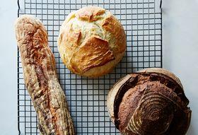 7bfd2168 efc2 4620 960f bf0403f70dfb  2016 0419 how to use brotform bread basket james ransom 183