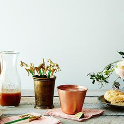 6 Ways to Make Your Kitchen More Southern