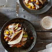 59b55e65 1ba0 4c15 bc99 892d97bf0b04  2015 0602 fish tacos with mango cilantro salsa mark weinberg 382