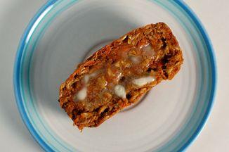 23fde1e2 7b21 47d2 b647 0c9bfbd3d056  carrot bread