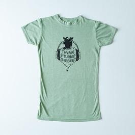 Thyme To Turnip The Beet Women's T-Shirt