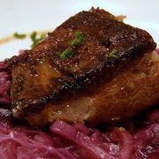 39fa3709 c0a7 4e47 b8d0 5df949e4f294  cider brined pork belly