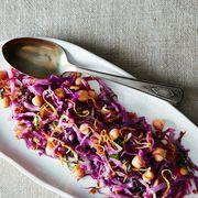 4df8da80 0b8e 40c8 b469 41e2e82ba2d4  2014 0422 cp za atar flavored garbanzo chickpea salad 012