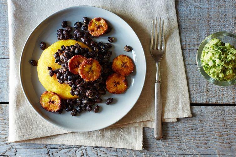 16 international breakfast recipes if you like something forumfinder Images