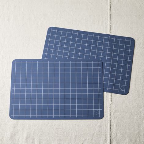 Five Two Silicone Baking Mat