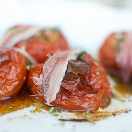 8a6317f0 5329 4fa3 b9a1 4fb55289d887  tomatoes anchovies 3
