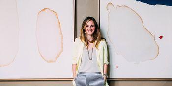 Guest Curator: Chloe Warner