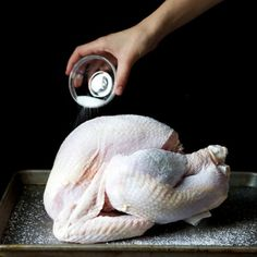 Everything You Need to Know About Brining
