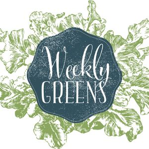WeeklyGreens