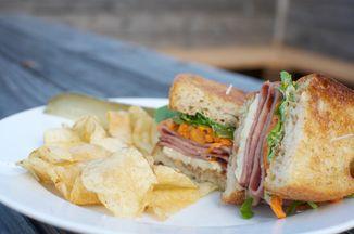 15138531 97ec 40eb b860 f7bcf4e59655  ham sandwich 15