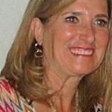 Patty Lyon