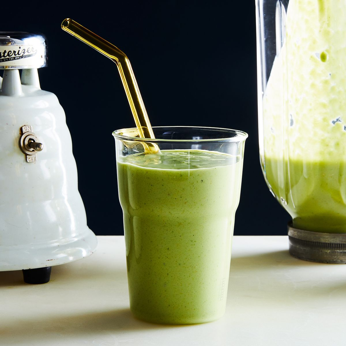 Avocado Shake Images