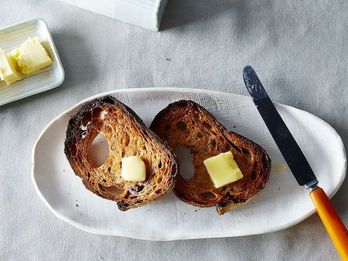 Quickly Soften Your Butter With This Easy Hack