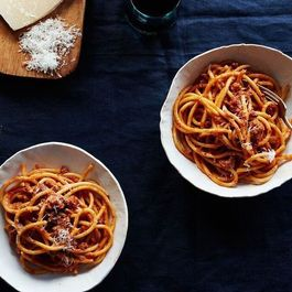 Canned Tomatoes, Our Pantry Hero, and 13 Ways to Use Them