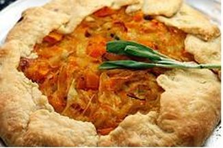 0c44b6c8-b995-4e79-858f-164150d65575--butternut_squash_and_caramelized_onion_galette