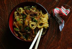 Cheaper than Takeout: Make Chinese Food at Home