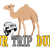 3fed2682 589d 4759 ae9c 2901172bc666  logo