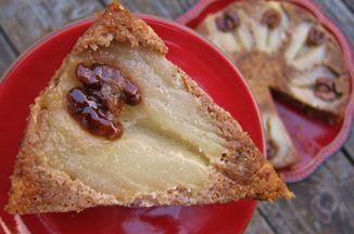 B33df679 092b 4935 b664 74e29aa90545  pear walnut torte 9