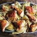 4f50e30e 1b90 474c 8f8d c387cd0def90  chickenlegsandcabbage