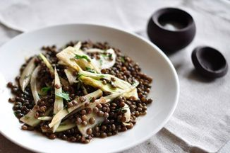 456c054a-936a-443a-8107-cd07bc1c1bbd--lentil_and_fennel_salad