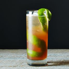 90557dd8-2c48-4277-97d6-b11ad001fda7--2014-0805_singapore-sling-cocktail-016
