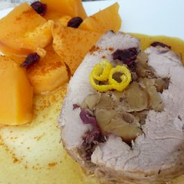 5a72b1e0 a99b 45e7 976e 05452bf38e77  pork fillet stuffed with chestnuts 41 1 1