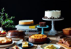 50a83e17 f69a 48f2 a8ba 8f7dafab24f1  2016 0910 cake buffet james ransom 249