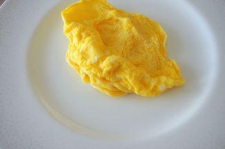 965bd544 3f01 4e8e 8133 bbf150da865a  egg
