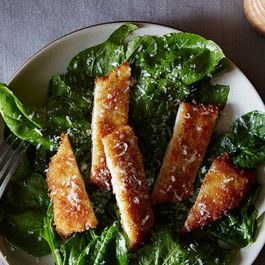 10 Boneless, Skinless, Anything-but-Boring Chicken Breast Recipes