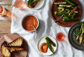 Efe414f9-b84d-4f45-a0da-b242bbe6e4e2--2015-0715_romesco-without-a-recipe_mark-weinberg_442