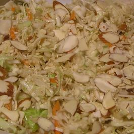 Db0007f1 8069 4c8d 8b2c 62118b450b9b  asian slaw