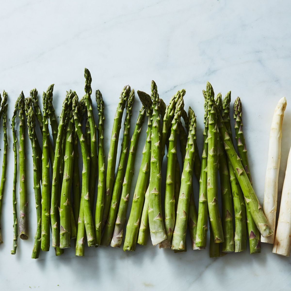Can You Freeze Asparagus How To Freeze Asparagus The Right Way