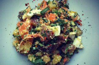 877a362f 4ef9 4113 a2ea baa9a697623d  potato salad convivialist
